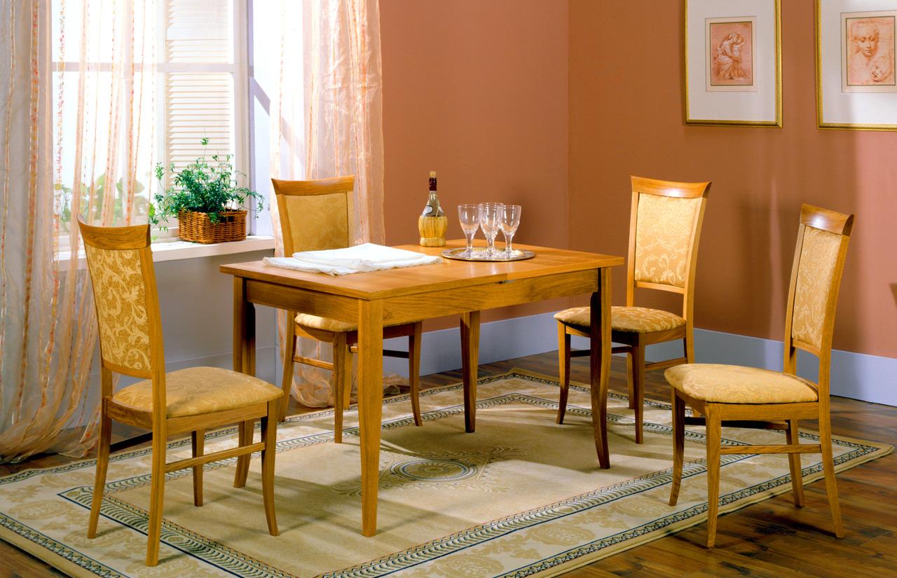 день хандель столы и стулья можете
