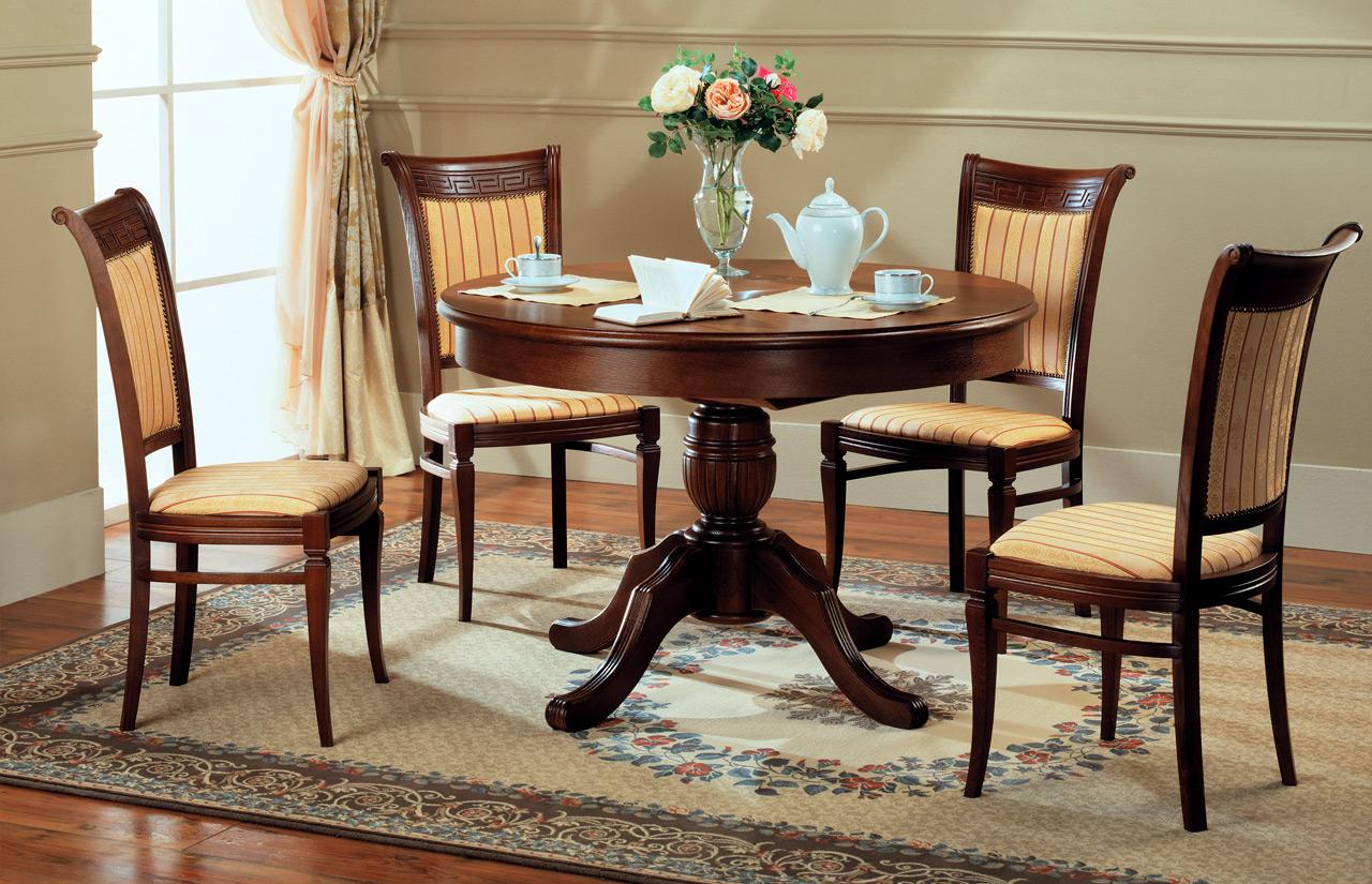 уникальным свойствам мебель оримэкс официальный сайт каталог цены создали термобелье для